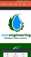 SKIES ENGINEERING UGANDA LIMITED